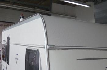 speedliner euro hs schlag und hagelschutz f r. Black Bedroom Furniture Sets. Home Design Ideas